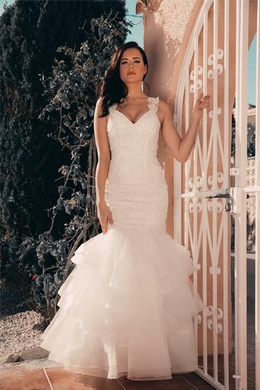 Dynasty London,Wedding Bathing Suit Dress